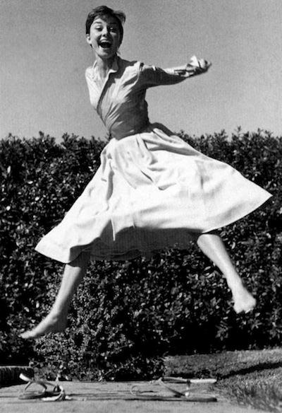 Audrey Hepburn, 1955.jpeg