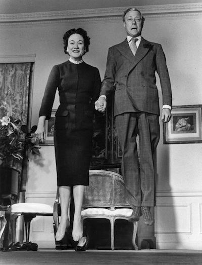 Duke & Dutchess of Windsor, 1956.jpeg