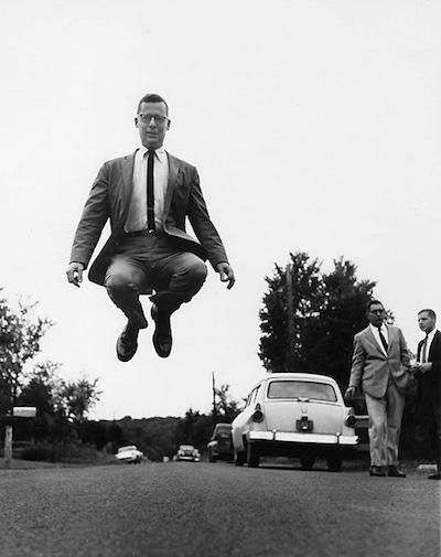 Murray Kempton, 1956.jpeg