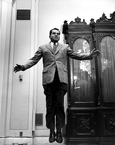 Richard Nixon, 1955.jpeg