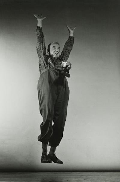 Weegee, 1961.jpeg
