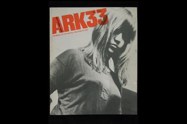 arc33.jpg