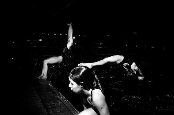 31_diving028.jpg