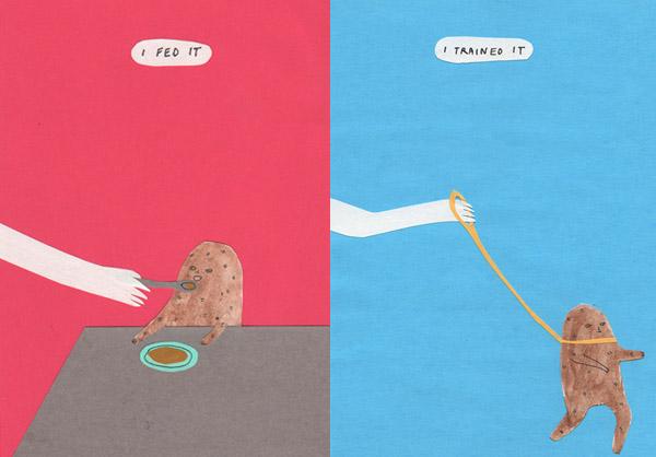 potatobaby4.jpg