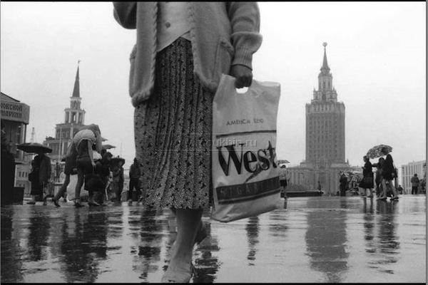 MOSKVA_23.jpg