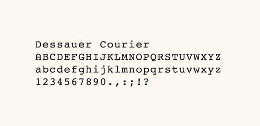 sbd_dessauer_courier_01.jpeg