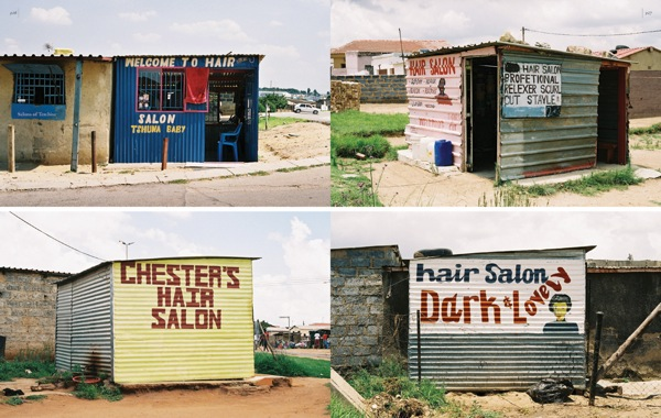 South-African-Township-Barbershops-Salons-.jpg