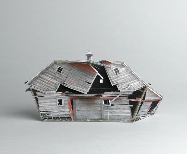 house_0017.jpg