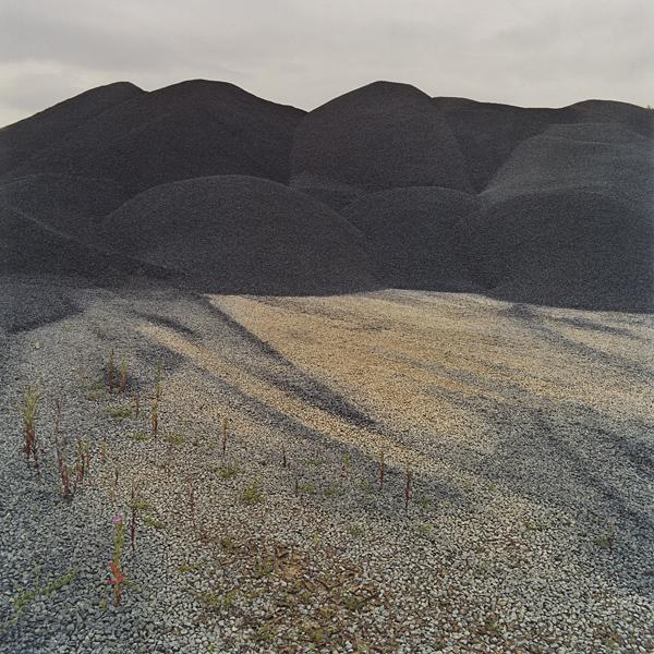 quarry11_600.jpg
