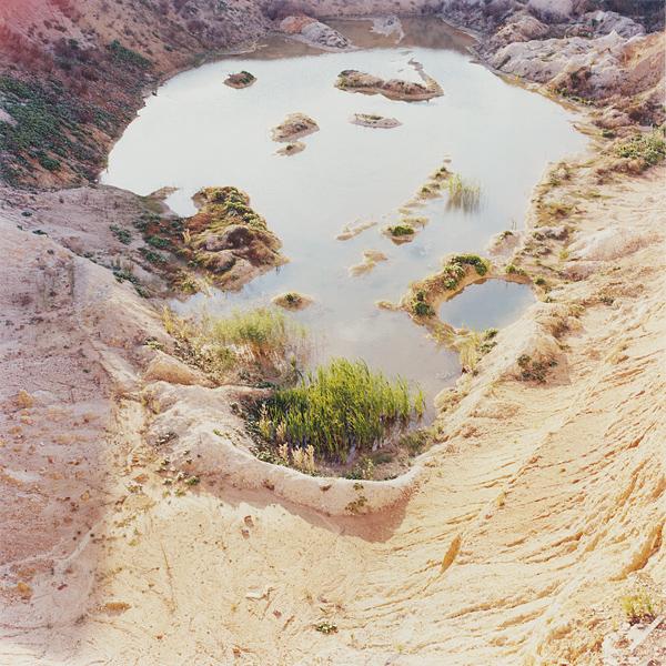 quarry4_600.jpg