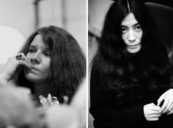 Janis Joplin, Yoko Ono.jpg