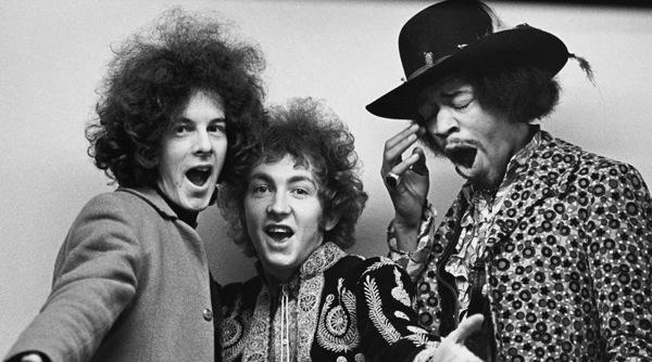 Jimi Hendrix Experience in London, 1967.jpg