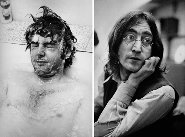 Paul McCartney, John Lennon.jpg