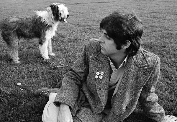 Paul and Martha, Londres, 1968.jpg