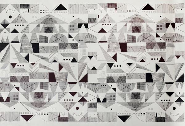 Poundshop patterns webclose