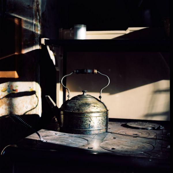 Oliver teapot islesboro 600x0