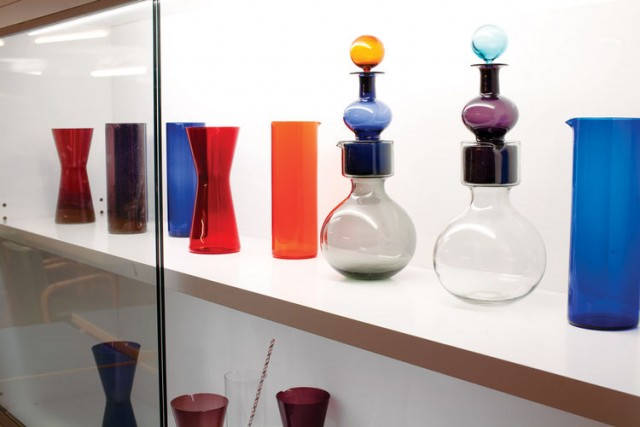 artek-2nd-cycle-vases
