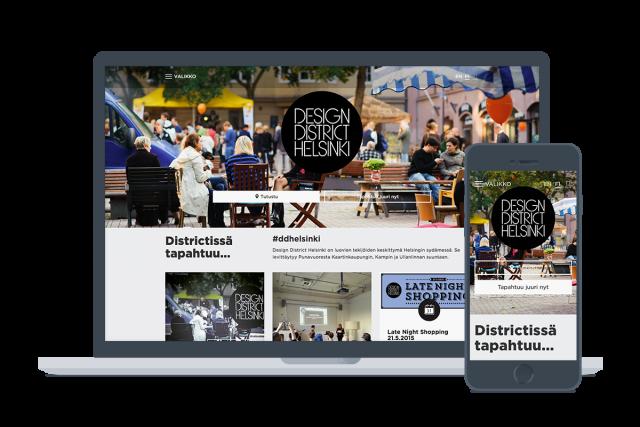 ddh-homepage_0