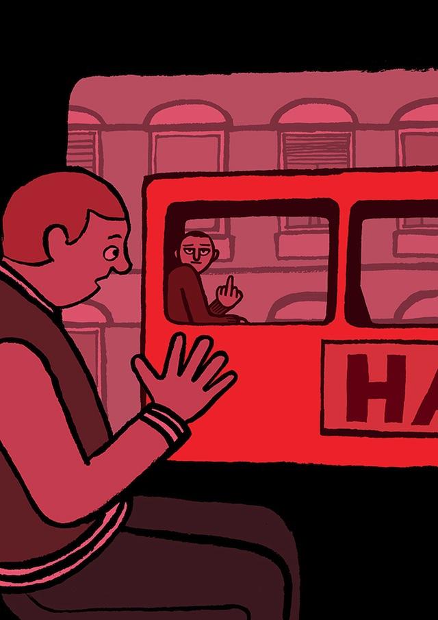 a0-bus