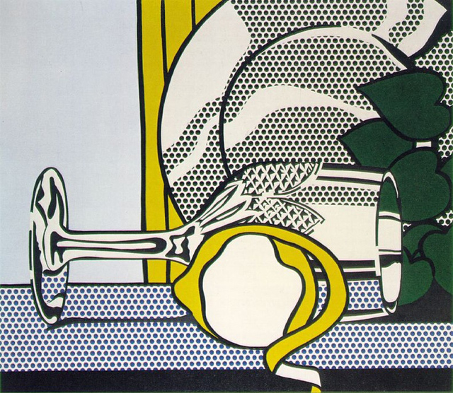 lichtenstein_peeled_lemon