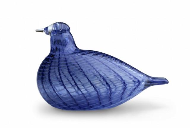 Blue_bird副本