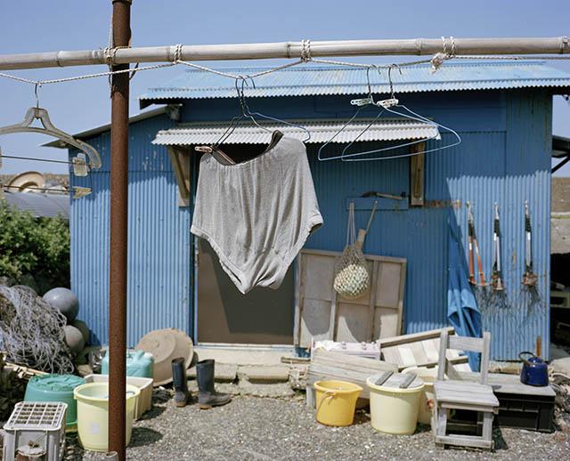 ama-3-2011-nina-poppe-1336740363_org