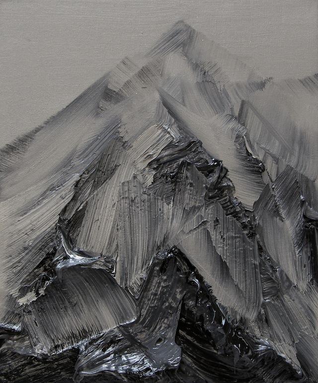 01_C.J.GODLY-ZWISCHEN-HIMMEL-UND-ERDE_2012-42X35CM