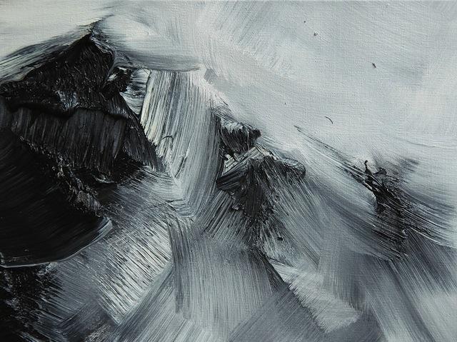 ZWISCHEN-HIMMEL-UND-ERDE-STUDIE-3-201018X24CM-1024x766