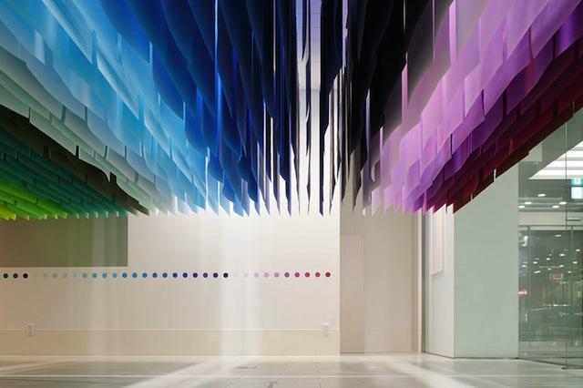 emmanuelle-moureaux-100-colors-designboom-02