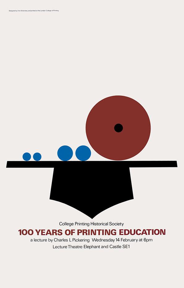 TE_100yearsprinting