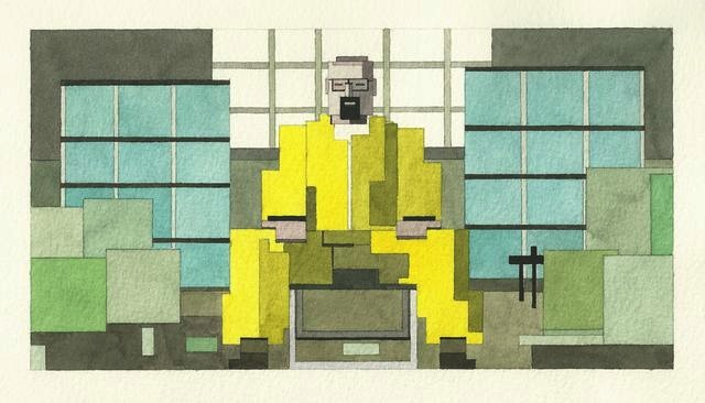 8bit_breaking_bad