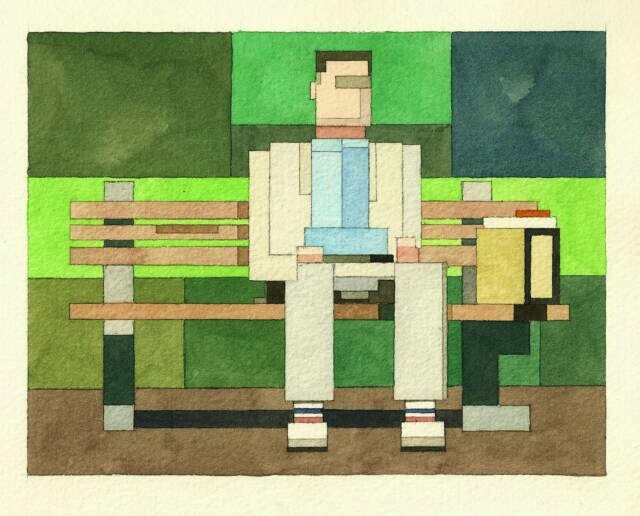 eight_bit_forrest_gump_op_640x516