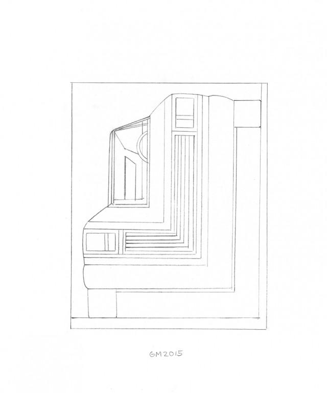 14-Studies2015- 35