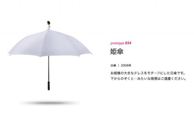prototype-1000-4-670x419
