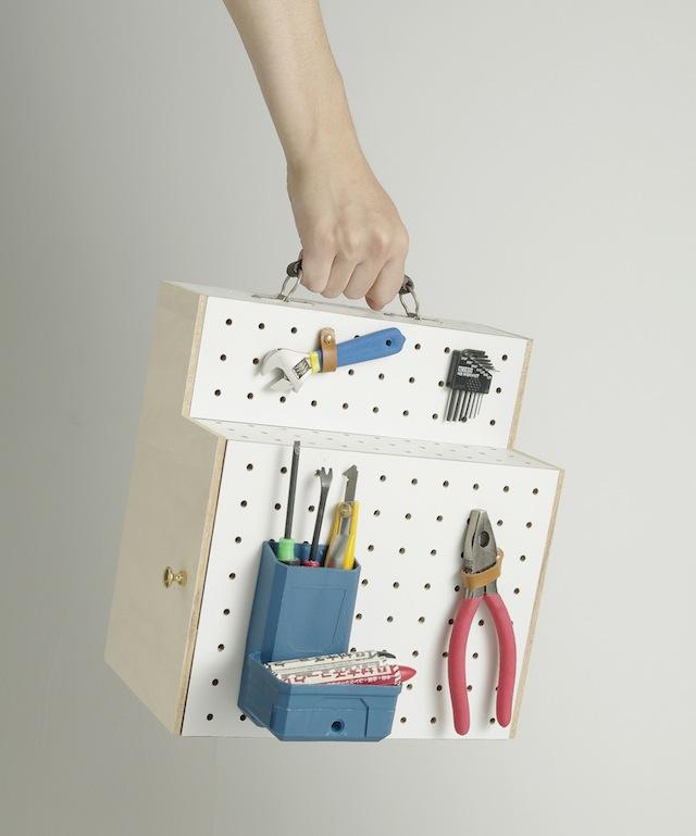 kutool-box-011-1705x2048