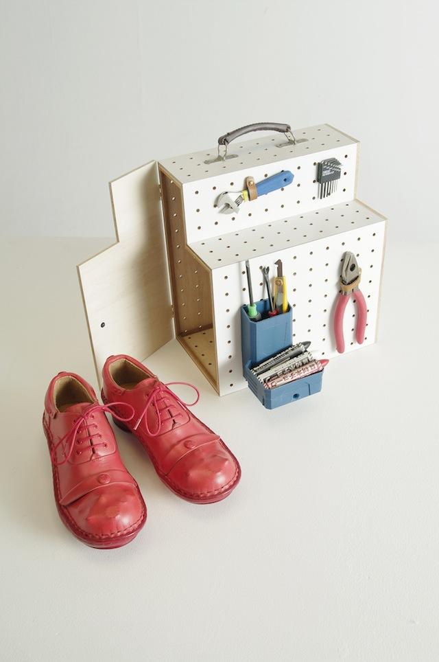 kutool-box-071-1360x2048