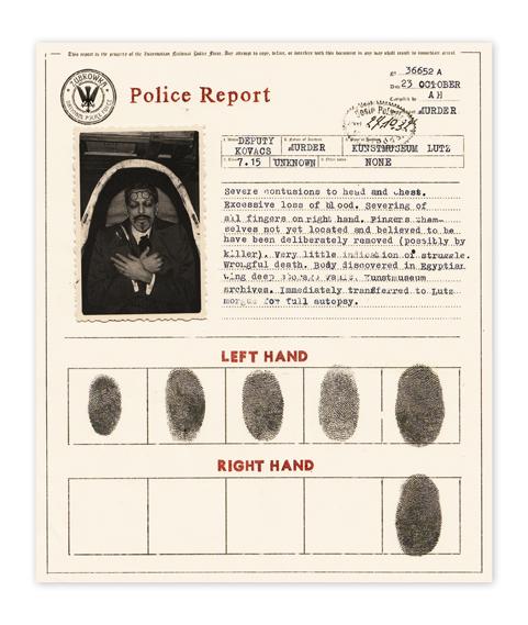 policereport_0
