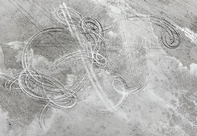 10-Zack-Seckler-Botswana-Robin-Rice-Gallery-yatzer
