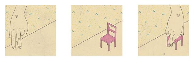 BME-furniture-Hattie_cargo