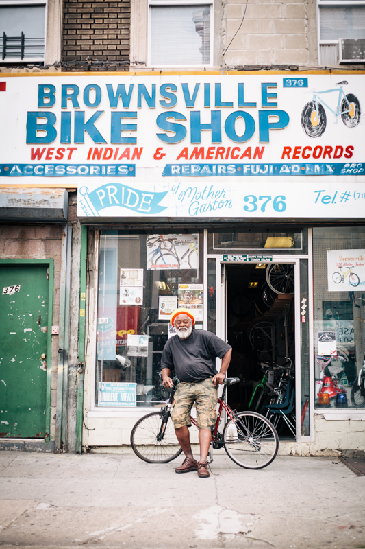 brownsville-bike-shop
