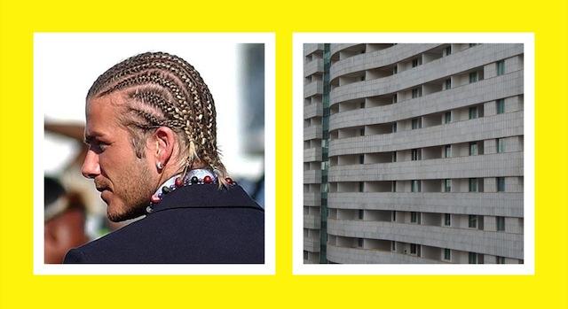 mag-08endpaper_hair-ss-slide-VDZO-superJumbo