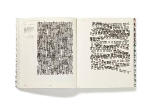 typewriter art-12