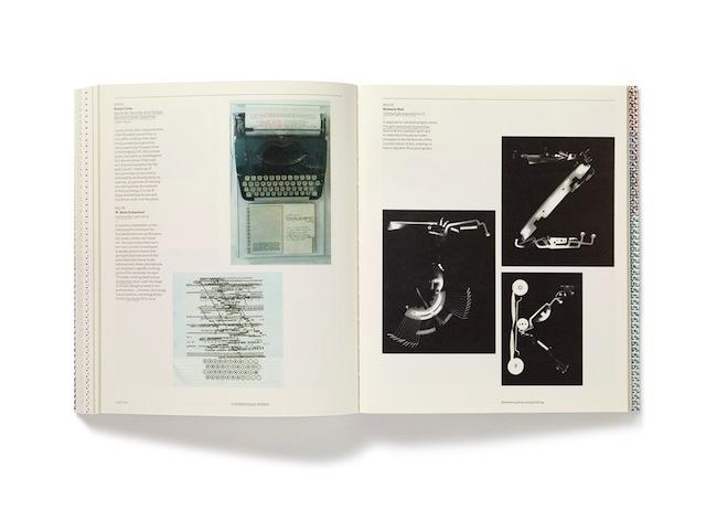 typewriter art-15