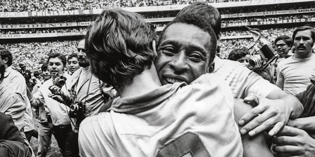 fo_football_in_the_70s_052_053_top_1406121721_id_819377