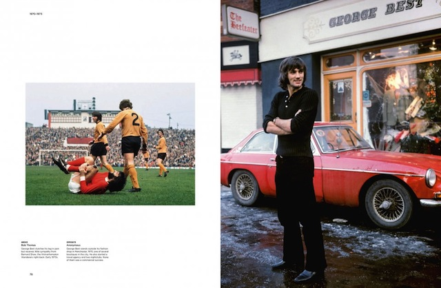 fo_football_in_the_70s_078_079_1406111029_id_739368