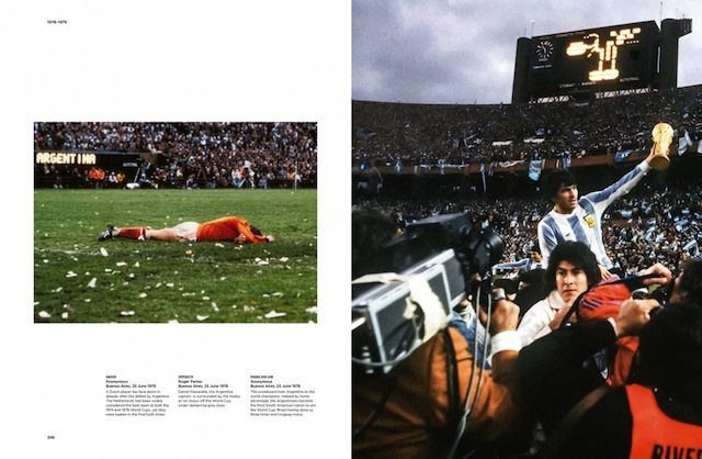 fo_football_in_the_70s_246_247_1406111033_id_739658