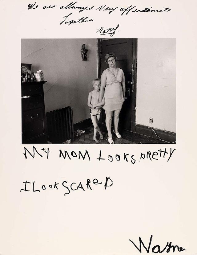 1988.19.28_1a okp