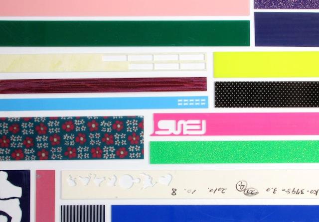 Acryl-tag-plate02_big