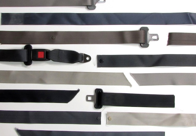 Seat-belt-bow-tie02_big