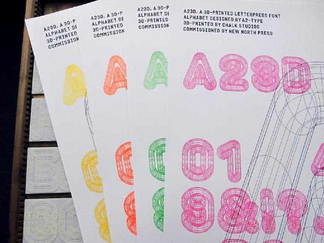 3D-printed Letterpress Font-10